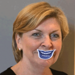 Bluelips Cancer Evesham Place Dental Stratford-upon-Avon