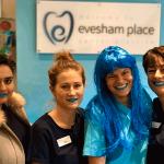 Evesham Place Dental Practice Dentist