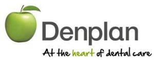 Denplan Dental Care Evesham Place Dental Stratford-upon-Avon