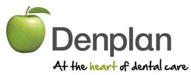 Denplan Dental Care Evesham Place Dental Stratford-upon-Avon