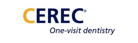 CEREC One Visit Dentistry Evesham Place Dental Stratford-upon-Avon