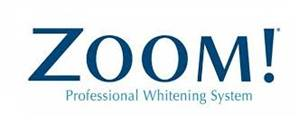 Zoom Evesham Place Dental Stratford-upon-Avon