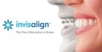 Evesham Place Dental Practice Worcester Stratford-upon-Avon